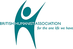 Farnham Humanists affiliate to BHA