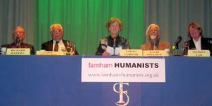 debate_2011