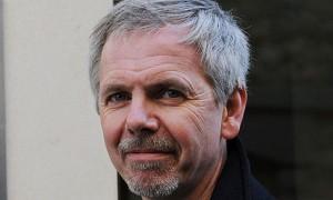 John-Christensen-director-007