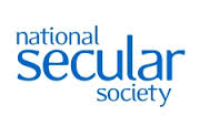 Farnham Humanists affiliated to the NSS