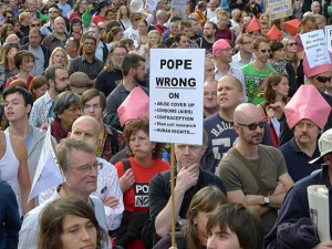 pope-protest-london-61