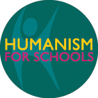 Humanism-for-Schools_Green-and-Pink-copy