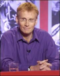 PhilHammond have i got news for you