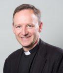 andrew-bishop