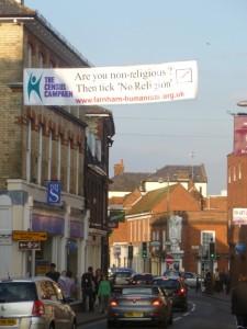 Census_campaign_2011_1