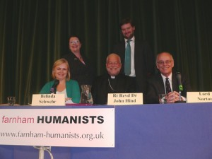 debate_2012