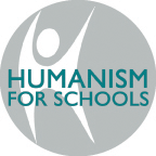 Humanism-for-Schools_Grey-copy